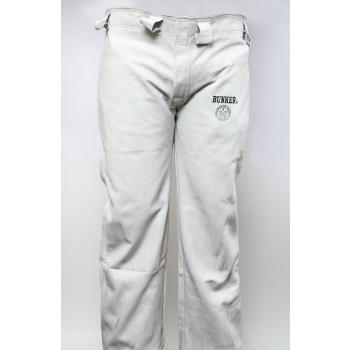 Pantalón cuero